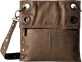 Hammitt - Montana Handbags