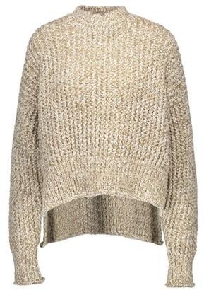 Jil Sander Wool-blend jumper
