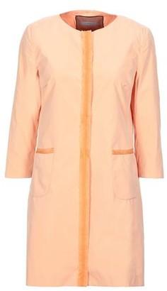 Marella Overcoat