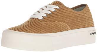 SeaVees Women's Legend Sneaker Platform