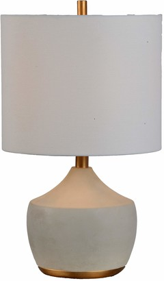 Ren Wil Ren-Wil Daroca Table Lamp Small