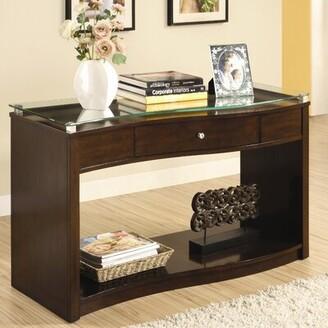 "Hokku Designs Pierce 50"" Console Table"