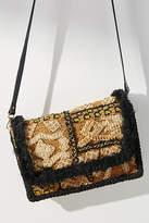 Jamin Puech Shoowa Crossbody Bag