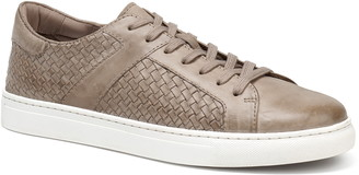 Trask Ackley Lace-Up Sneaker