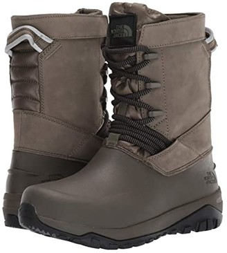 The North Face Yukiona Mid Boot