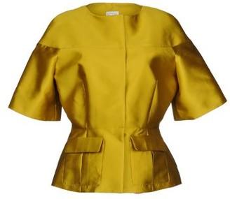 Stella Jean Suit jacket