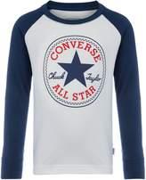 Converse Boys Chuck Raglan T-Shirt