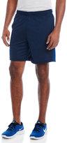 adidas Base 3S Shorts