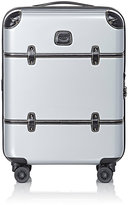 "Bric's MEN'S BELLAGIO 21"" TROLLEY"