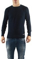 Diesel Men's K-Alby Sweater