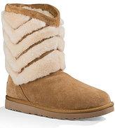UGG Tania Boots