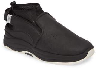 Suicoke Rack Sneaker
