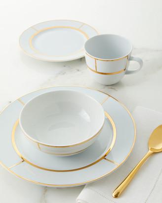 Neiman Marcus Vienna 16-Piece Dinnerware Set