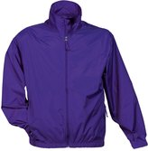 Tri-Mountain Tri Mountain Men's Lightweight Water Resistant Jacket