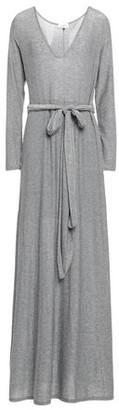 Kontatto Long dress