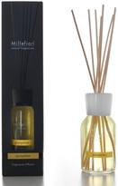 Millefiori Fragrance Diffuser - Pompelmo - 500ml