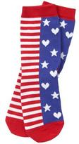 Gymboree Americana Socks