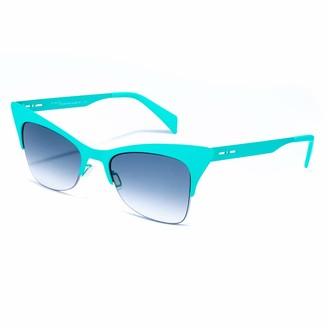 Italia Independent Women's 0504-036-000 Sunglasses