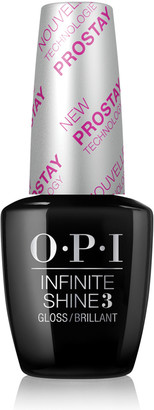 OPI Infinite Shine Prostay Gloss Top Coat 15Ml