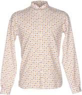 Brancaccio C. Shirts - Item 38616075