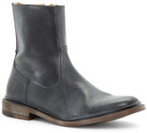 Frye James Ankle Boot