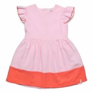Esprit Girl's Woven Dress