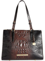 Brahmin Anywhere Tote, A Macy's Exclusive