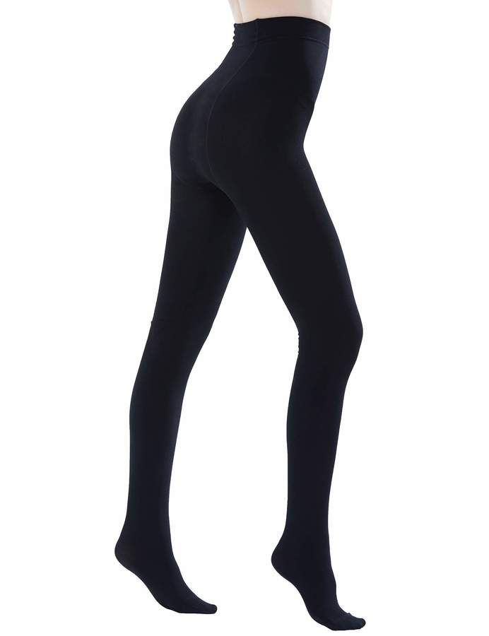 27bb0d7e99b Slimming Tights - ShopStyle Canada
