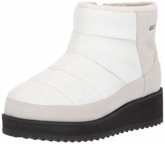 UGG Women's Ridge Mini Snow Boot