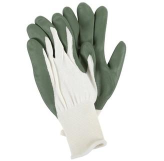 The Floral Society Bamboo Garden Gloves