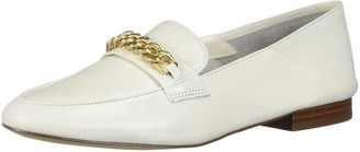 Aldo Women's GEMONA Loafer Flats
