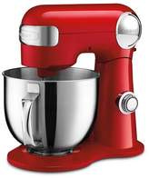 Cuisinart 5.5 Quart Stand Mixer - SM50