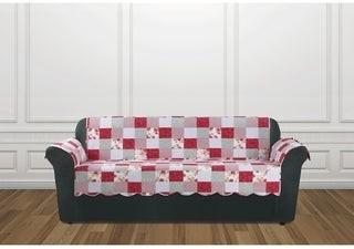 Sure Fit Heirloom Sofa Furniture Protector
