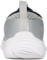 Easy Spirit Reinvent Sneakers