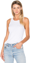 Cotton Citizen Melbourne Tank