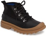 Toms Cordova Boot (Men)