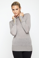 BCBGMAXAZRIA Bcbgeneration Turtleneck Sweater