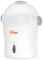 Munchkin LATCH Electric Steriliser Kit