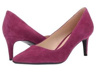 Nine West Soho9x9 (Ruby) Women's Shoes