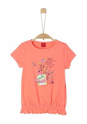 S'Oliver Girls T-Shirt