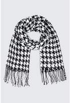 Select Fashion WOVEN SCARF - size One