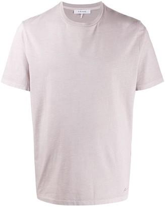 Frame oversized T-shirt