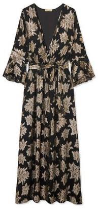 Melissa Odabash Long dress