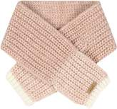 Barts Oblong scarves - Item 46512896