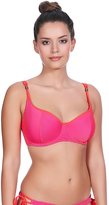 Freya Horizon UW Sweetheart Padded Bikini Top in (AS3846) *Sizes D-H*