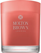 Molton Brown Gingerlily Single-Wick Candle
