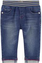 Chipie Girl regular fit jeans