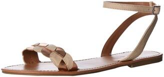 Indigo Rd Women's Berni Flat Sandal