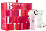 clarisonic Mia 2 Sonic Facial CleansingGift Set
