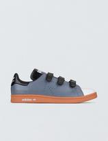 Adidas By Raf Simons Raf Simons Stan Smith Comfort